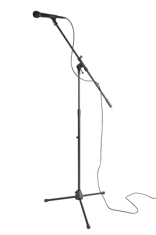 microphone stand vancouver projector rentals. Black Bedroom Furniture Sets. Home Design Ideas